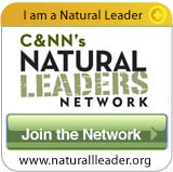 C&NN Natural Leaders Network